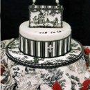 130x130 sq 1236625472386 ooh la la cake[1]